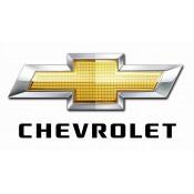 Chevrolet (0)