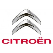 Citroen (0)