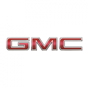 Gmc (0)