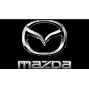 Mazda (0)