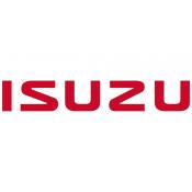 Isuzu (0)