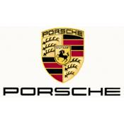Porsche (0)