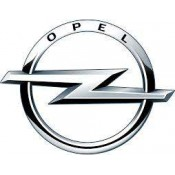 Opel (0)
